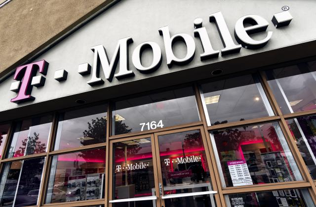 T-Mobile asks California to soften 5G, job conditions for Sprint merger (updated)
