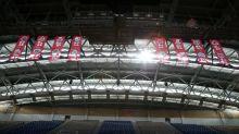 合作愉快! 110學年度HBL八強預先敲定新莊、板橋兩場館