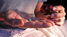 Tomar Viagra no es tan seguro como crees, si te pasas daña tus ojos para siempre