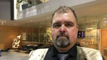N.W.T. premier, health officials defend policies in light of latest COVID-19 cases