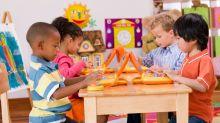 Los niños bilingües serían menos impulsivos