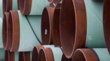 U.S. judge halts construction of Keystone XL oil pipeline