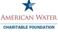 American Water Charitable Foundation Announces 2021 Keep Communities Flowing Grant Award Recipients