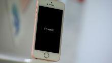 Apple pensa a una versione di iPhone SE per aumentare le vendite