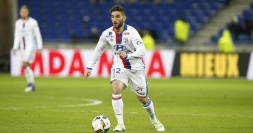 Foot - Transfert - L'Atalanta Bergame se positionne pour Ferri