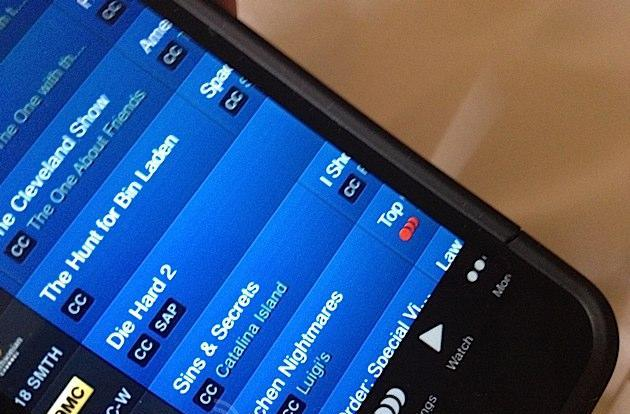U-Verse app gets more live TV channels, launches on Amazon devices