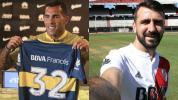 Boca y River, como Real Madrid y Barcelona: la Superliga copia lo peor de LaLiga española