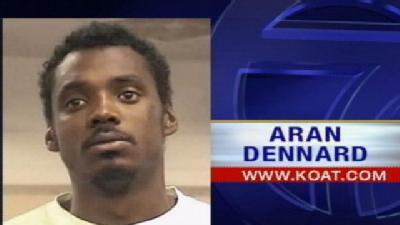 Football Coach Arrested For Trying To Sell Heroin