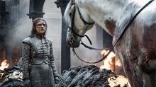 Juego de Tronos: ¿qué significa el caballo blanco que rescata a Arya?