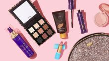 Tell Your Friends: Tarte's Giving Away A Set Of 7 Full-Size Beauty Items For Just $63 Today