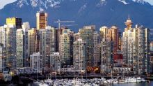 Landlords getting too personal, says B.C. privacy commissioner