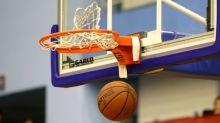 新學年度比賽用球 盼7月底定案