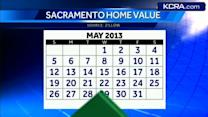 New housing boom may be coming to California