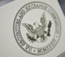 SEC halts virtual coin offering, issues investor warning