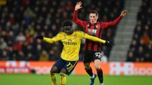 Young guns shine as Arsenal move into FA Cup fifth round