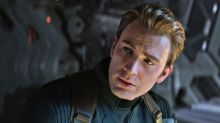 Chris Evans 'emotional' on 'Avengers: Endgame' set and other top news of today