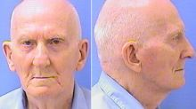 The Starved Rock Killer Chester Weger will be released this month after 60 years in prison