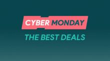 Best Nest Thermostat Cyber Monday Deals 2020: Top Thermostat E & Smart Learning Thermostat Sales Revealed by Consumer Walk