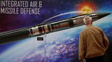 US defense giants show how American capitalism fails taxpayers