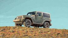 Four-wheel drive vs All-wheel drive: Which is best?