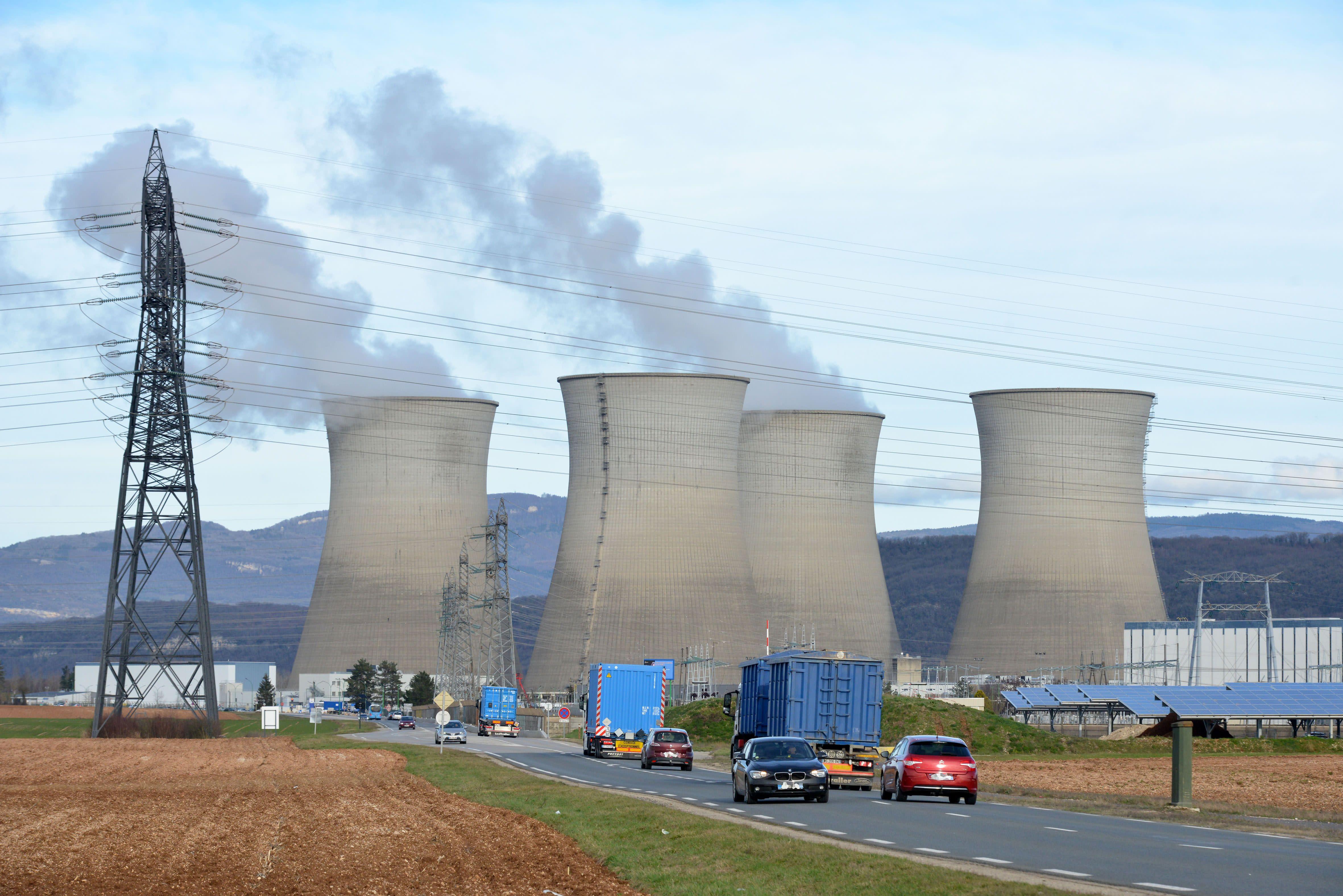 Que faut-il retenir du rapport de RTE qui prévoit une neutralité carbone en 2050?