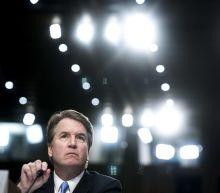 Brett Kavanaugh's Accuser Wants the FBI to Investigate Before She Testifies