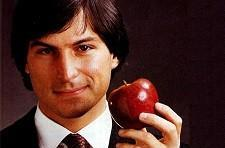 Guy Kawasaki on what he learned from Steve Jobs