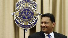 Bar Council wants Pakatan to implement promises on human right reforms