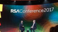 Coronavirus scares away Platinum Sponsor of Moscone's RSA Conference