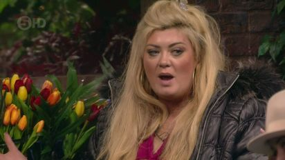 Gemma Collins gets her own reality TV show