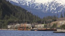 Go West: Pacific Coast LNG plans get fresh look as market shifts