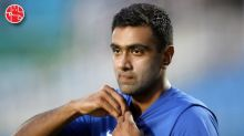 Ravichandran Ashwin Will Dazzle Like A Super Star In 2018, Predicts Ganesha