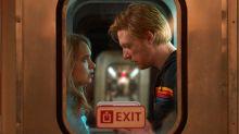 Romance y thriller se mezclan en el tráiler de 'Run', la nueva serie de Phoebe Waller-Bridge ('Fleabag')