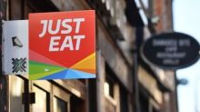 Just Eat serves 400 millionth order and revenue jumps after Hungryhouse acquisition