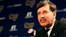 Man commits suicide after Rams owner Stan Kroenke forced him to move
