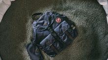 On a trouvé les sacs eco-friendly les plus mode de l'été… Et ils sont signés Prada