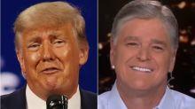 Supercut Shows How Trump's CPAC Speech Was Just A Regurgitation Of Fox News Rants