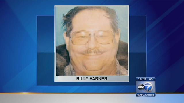 Search for Billy Varner over in Antioch; Man wanted for questioning in deaths of wife, mother arrested in North Dakota