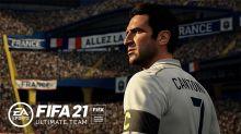 Jogabilidade do FIFA 21: o que muda nesta nova edição?