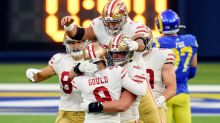 49ers' NFL Draft preview: Are specialists truly area of least concern?