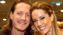 Florida Georgia Line's Tyler Hubbard Marries Hayley Stommel