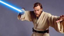 Star Wars podría tener nueva precuela sobre Obi-Wan Kenobi
