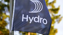 Big Norwegian Aluminum Producer Suffers ExtensiveCyber Attack