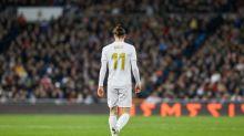 Mercato - Real Madrid : Gareth Bale, le dénouement du feuilleton déjà connu ?