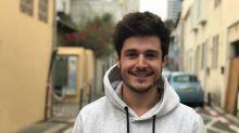RTVE revela el coste de la actuación de Miki Núñez en Eurovisión 2019