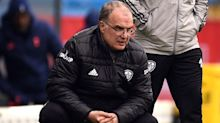 Marcelo Bielsa: Leeds' win over Spurs one of best performances this season