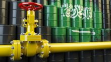 Crude Oil Price Forecast – Crude Oil Markets Jump