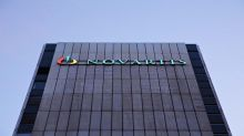 Novartis General Counsel Out Over Cohen Contract