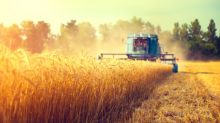 Hedge Funds Beating A Hasty Retreat From Monsanto Company (MON)