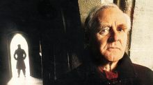What MI6 really thought of John leCarré